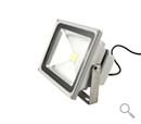 30w led flood lights in grey for lighting truss systems