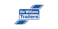 iforWilliams logo